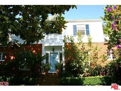 1419 N Beverly Drive, Beverly Hills, CA 90210 - MLS#: 18337088