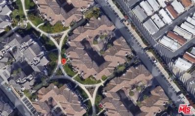 8405 Hannum Avenue, Culver City, CA 90230 - MLS#: 18337498