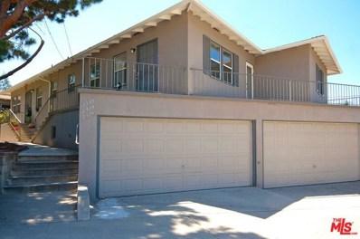 2326 Moss Avenue, Los Angeles, CA 90065 - MLS#: 18337574