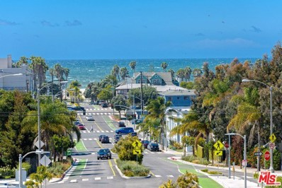 2641 4TH Street UNIT 4, Santa Monica, CA 90405 - MLS#: 18337704