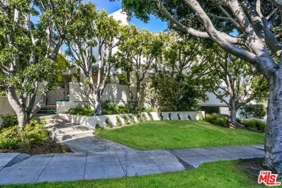 1131 20TH Street UNIT 1, Santa Monica, CA 90403 - MLS#: 18337882