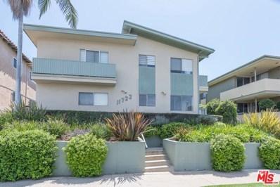 11722 Darlington Avenue, Los Angeles, CA 90049 - MLS#: 18337926