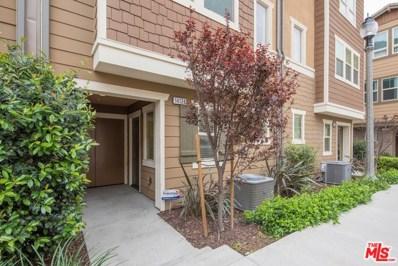 14124 W Oak Lane, Van Nuys, CA 91405 - MLS#: 18338064