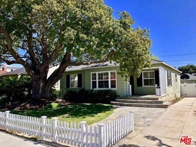 7728 Dunbarton Avenue, Los Angeles, CA 90045 - MLS#: 18338120