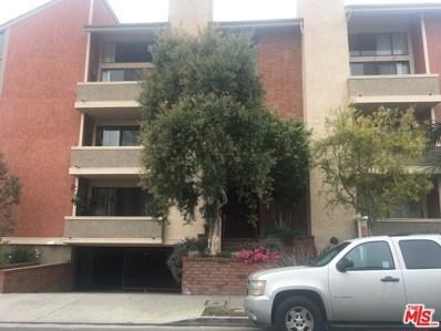 2323 S BENTLEY Avenue UNIT 105, Los Angeles, CA 90064 - MLS#: 18338220
