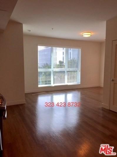 620 S Virgil Avenue UNIT 445, Los Angeles, CA 90005 - MLS#: 18338314