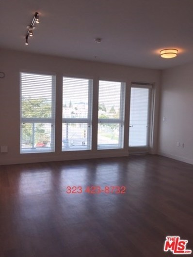 620 S Virgil Avenue UNIT 537, Los Angeles, CA 90005 - MLS#: 18338318