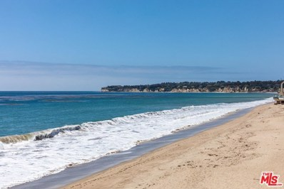 27242 PACIFIC COAST Highway, Malibu, CA 90265 - MLS#: 18338652
