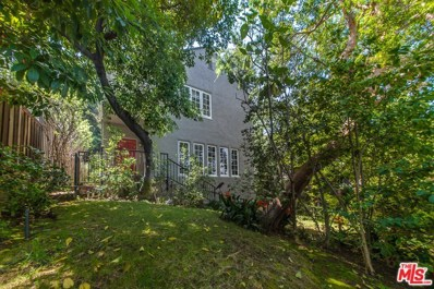 11284 SUNSHINE Terrace, Studio City, CA 91604 - MLS#: 18338814