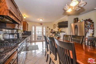 250 S St Andrews Place, Los Angeles, CA 90004 - MLS#: 18339146