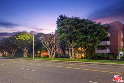 11750 W Sunset UNIT 217, Los Angeles, CA 90049 - MLS#: 18339296