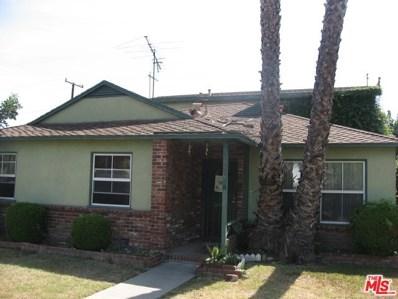 10880 Standard Avenue, Lenwood, CA 90262 - MLS#: 18339324
