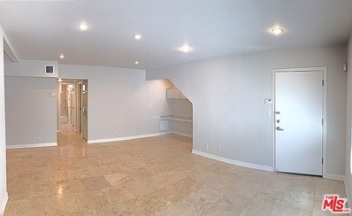 866 Hilldale Avenue UNIT 3, West Hollywood, CA 90069 - MLS#: 18339474