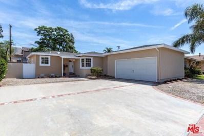 13382 Wheeler Avenue, Sylmar, CA 91342 - MLS#: 18339886