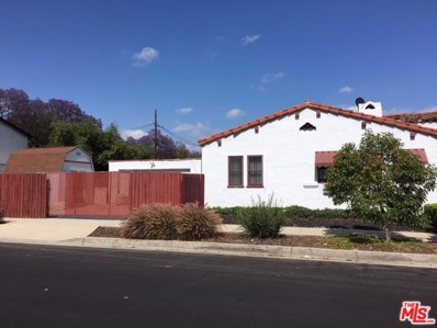 149 W Elm Avenue, Fullerton, CA 92832 - MLS#: 18340034