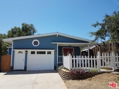 9333 Rowell Avenue, Chatsworth, CA 91311 - MLS#: 18340062