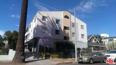 411 N Kenmore Avenue UNIT 4, Los Angeles, CA 90004 - MLS#: 18340076