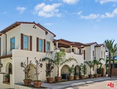 28220 Highridge UNIT 311, Rancho Palos Verdes, CA 90272 - MLS#: 18340106