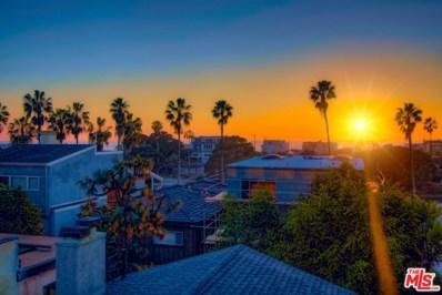 6524 VISTA DEL MAR, Playa del Rey, CA 90293 - MLS#: 18340316