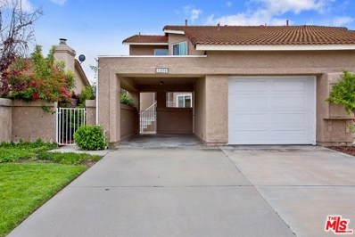 11834 COURTNEY Lane, Moorpark, CA 93021 - MLS#: 18340324
