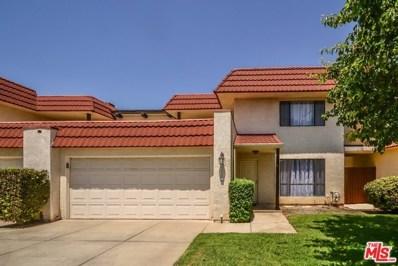 9950 Reseda Boulevard UNIT 8, Northridge, CA 91324 - MLS#: 18340412