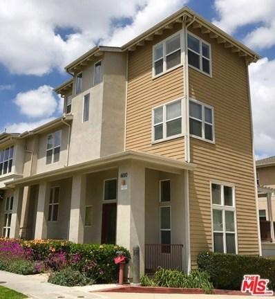 6010 Celedon UNIT 12, Playa Vista, CA 90094 - MLS#: 18340512