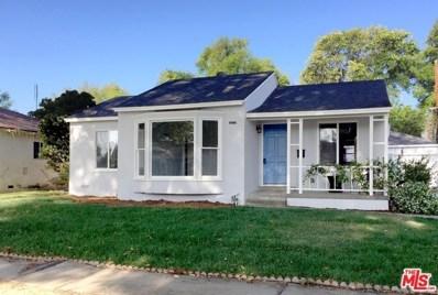 6533 Rubio Avenue, Van Nuys, CA 91406 - MLS#: 18340572