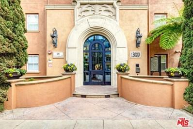 13080 Pacific Promenade UNIT 201, Los Angeles, CA 90094 - MLS#: 18340728
