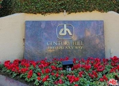 2182 CENTURY HILL, Los Angeles, CA 90067 - MLS#: 18341020