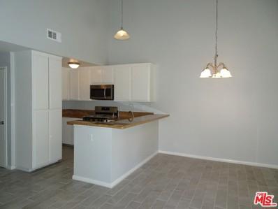12330 Osborne Street UNIT 66, Pacoima, CA 91331 - MLS#: 18341022