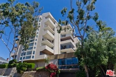 3949 Los Feliz Boulevard UNIT 611, Los Angeles, CA 90027 - MLS#: 18341184
