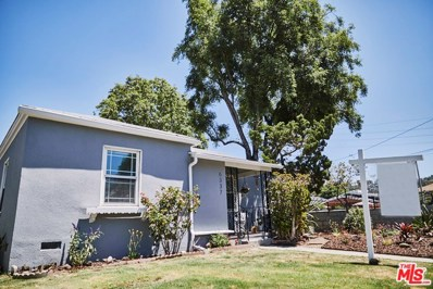 6337 Arroyo Glen Street, Los Angeles, CA 90042 - MLS#: 18341196
