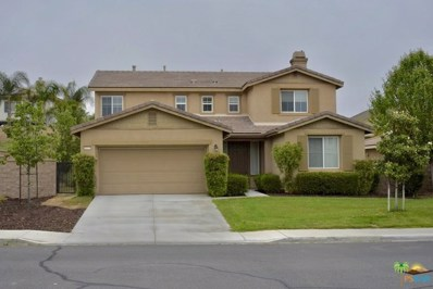 35778 Elk Lane, Murrieta, CA 92563 - #: 18341380PS