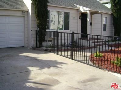 14744 Magnolia Boulevard, Sherman Oaks, CA 91403 - MLS#: 18341448