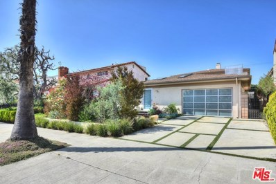 914 21 Street UNIT 5, Santa Monica, CA 90403 - MLS#: 18341486