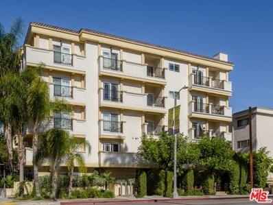147 S Doheny Drive UNIT 202, Los Angeles, CA 90048 - MLS#: 18341490