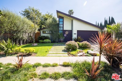 3130 VETERAN Avenue, Los Angeles, CA 90034 - MLS#: 18341528