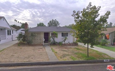 11340 Whitley Street, Whittier, CA 90601 - MLS#: 18341752