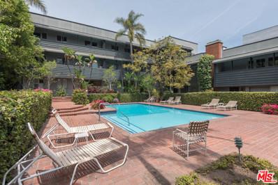 11759 W Sunset, Los Angeles, CA 90049 - MLS#: 18341770