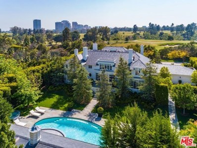 826 GREENWAY Drive, Beverly Hills, CA 90210 - MLS#: 18341992