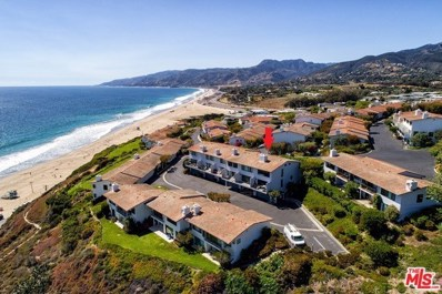 29660 Zuma Bay Way, Malibu, CA 90265 - MLS#: 18342144