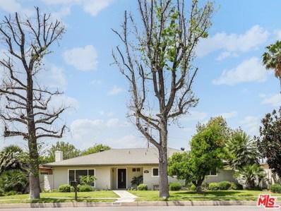 9419 Haskell Avenue, North Hills, CA 91343 - MLS#: 18342188