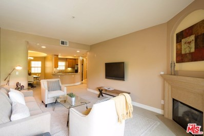 4601 Coldwater Canyon Avenue UNIT 204, Studio City, CA 91604 - MLS#: 18342386
