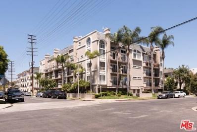 11855 Goshen Avenue UNIT 103, Los Angeles, CA 90049 - MLS#: 18342434