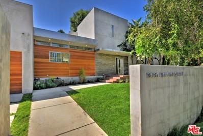 18084 Rancho Street, Encino, CA 91316 - MLS#: 18342454