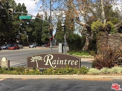 4906 TARA Terrace, Culver City, CA 90230 - MLS#: 18342540