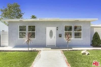 3746 5TH Avenue, Glendale, CA 91214 - MLS#: 18342634