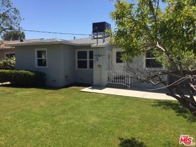 17135 Covello Street, Lake Balboa, CA 91406 - MLS#: 18342688