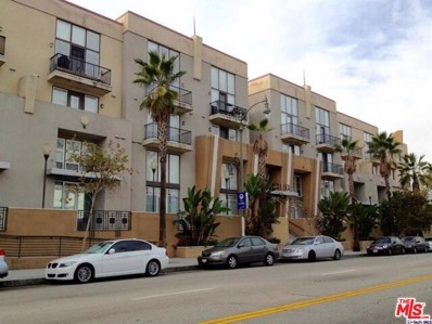 360 W AVENUE 26 UNIT 120, Los Angeles, CA 90031 - MLS#: 18342800