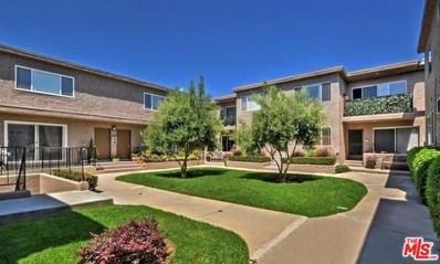 1320 Princeton Street UNIT 104, Santa Monica, CA 90404 - MLS#: 18342806